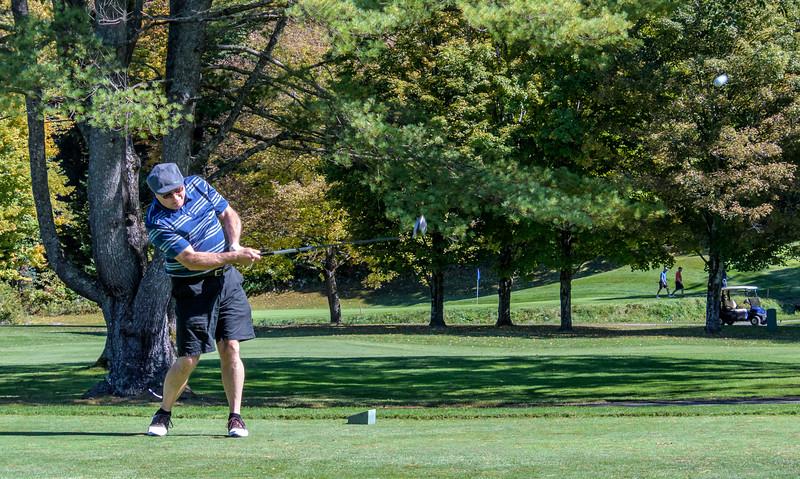 2019 Zack's Place Golf Tournament -_5003987.jpg