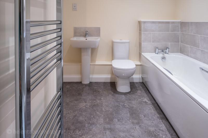 Swad interiors bathroom-2.jpg