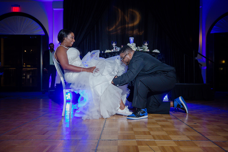 Darcel+Nik Wedding-480.jpg