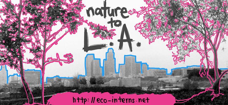 Eco-Interns_Billboard_Nature-to-LA.jpg