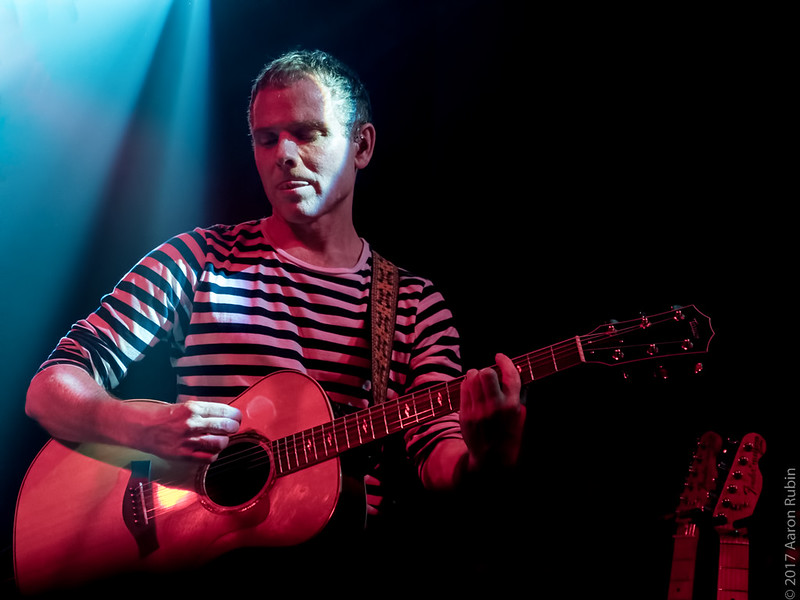 Belle & Sebastian at The Independent by Aaron Rubin (6 of 22).jpg