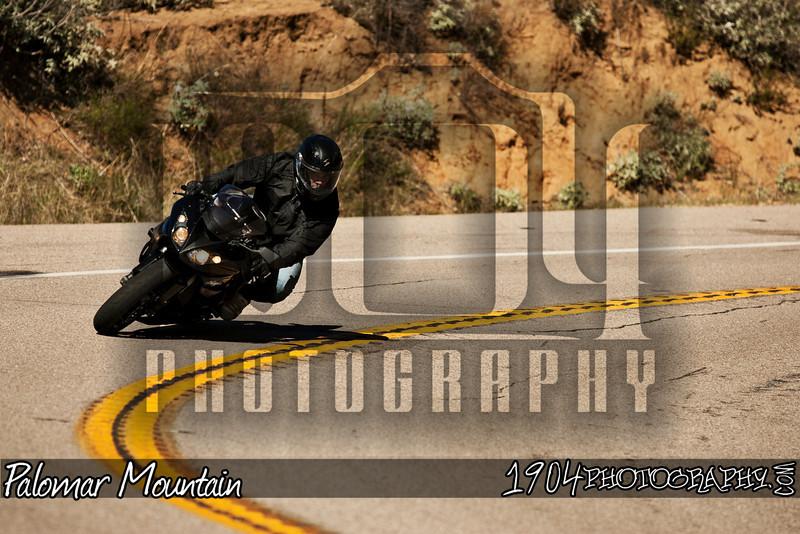20110212_Palomar Mountain_0439.jpg