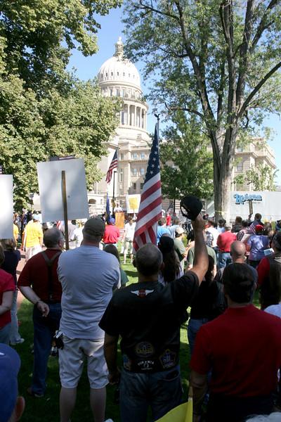 Boise Tea Party_091209_0131.JPG