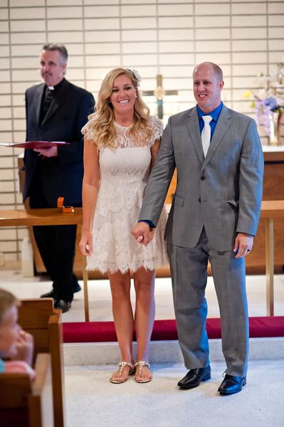 Rachel and Derek's Church Wedding-53.JPG