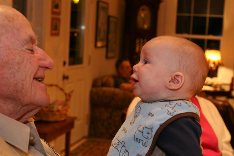 Grandpa-162.jpg