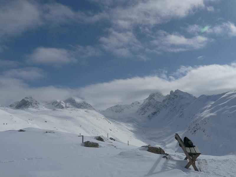 @RobAng 2013 / Muotas Muragl, Samedan/St. Moritz, Kanton Graubünden, CHE, Schweiz, 2495 m ü/M, 2013/02/16 13:20:49
