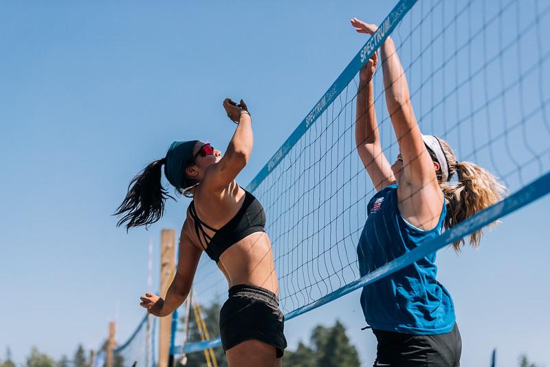 20190804-Volleyball BC-Beach Provincials-SpanishBanks-53.jpg