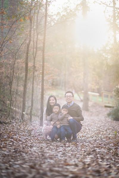 2019_12_01 Family Fall Photos-0268-Edit.jpg