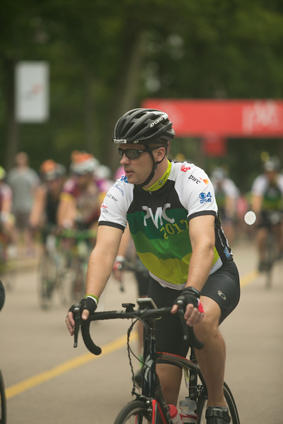 PMC Babson 2017 (67).jpg