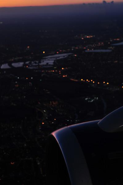 MoscowLondonFlight-22.jpg