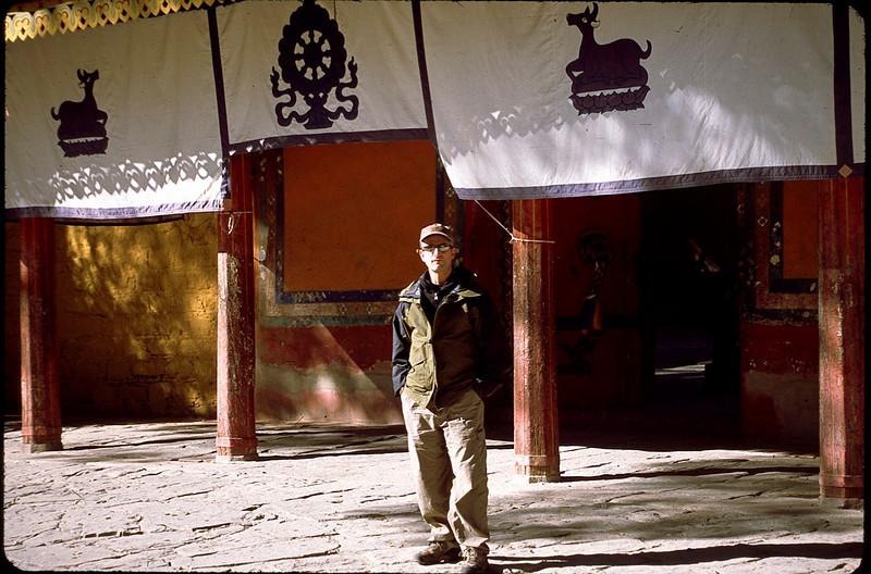 Tibet_Shanghai1_023.jpg