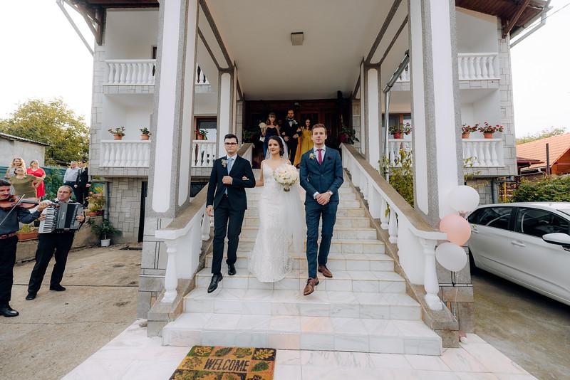 Wedding-0649.jpg