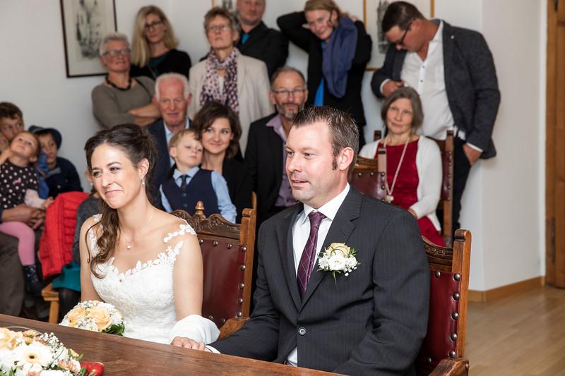 Hochzeit-Martina-und-Saemy-8316.jpg
