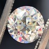 2.21ct OEC Diamond GIA L VS1 10