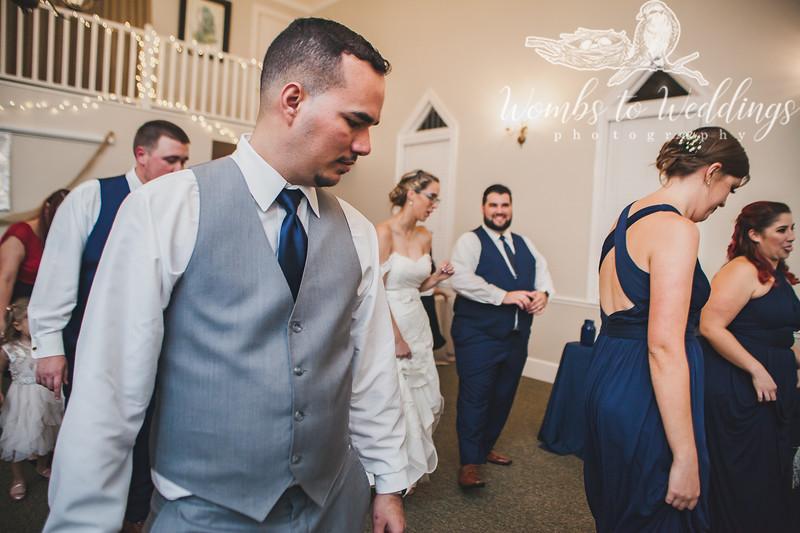 Central FL wedding photographer-3-81.jpg