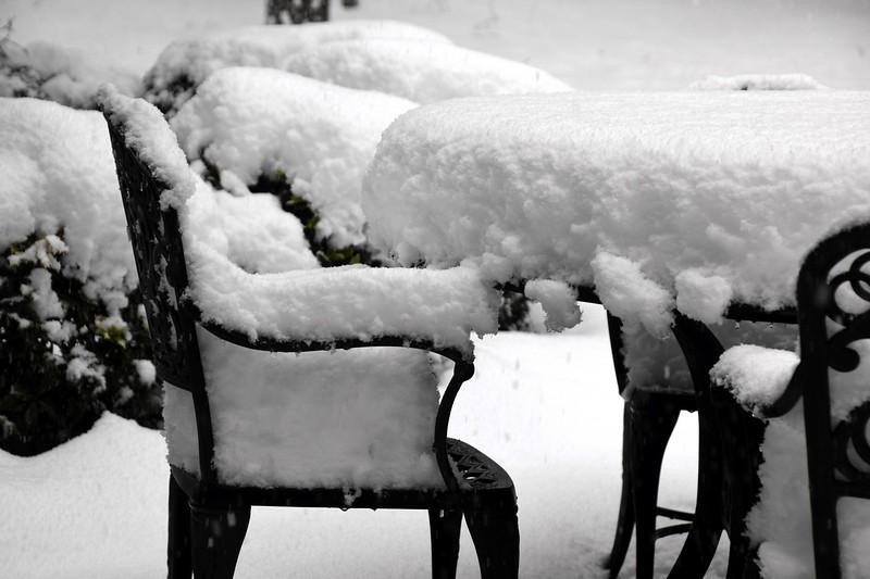 snow_o1_2018_205.jpg