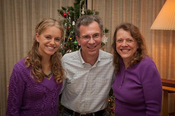 December_2011