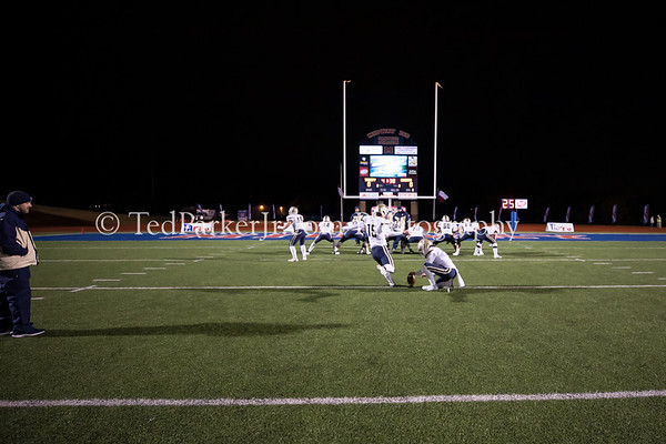 State Championship - Highlights
