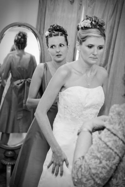 wedding-1050.jpg