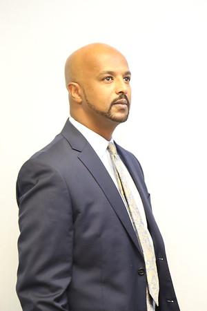 Ahmad Atta