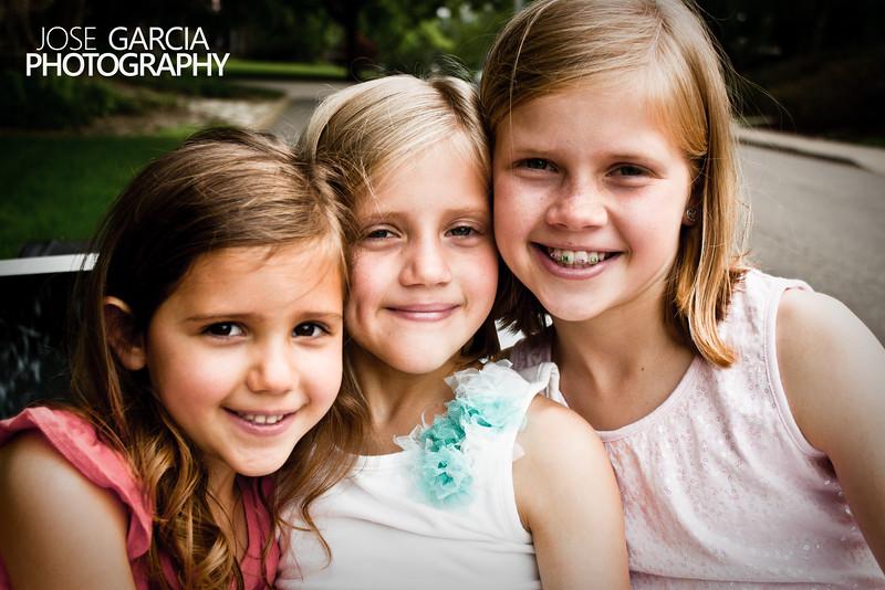Chandlee family-9666f.jpg