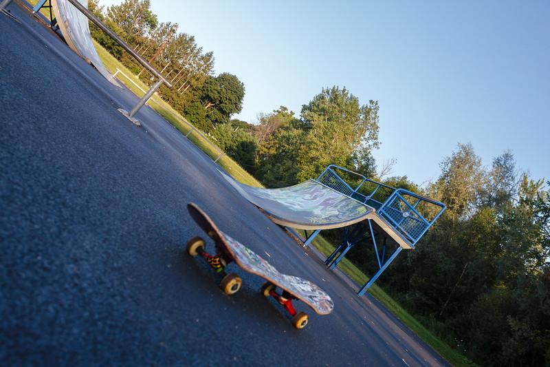 SkateboardingAug-54.jpg