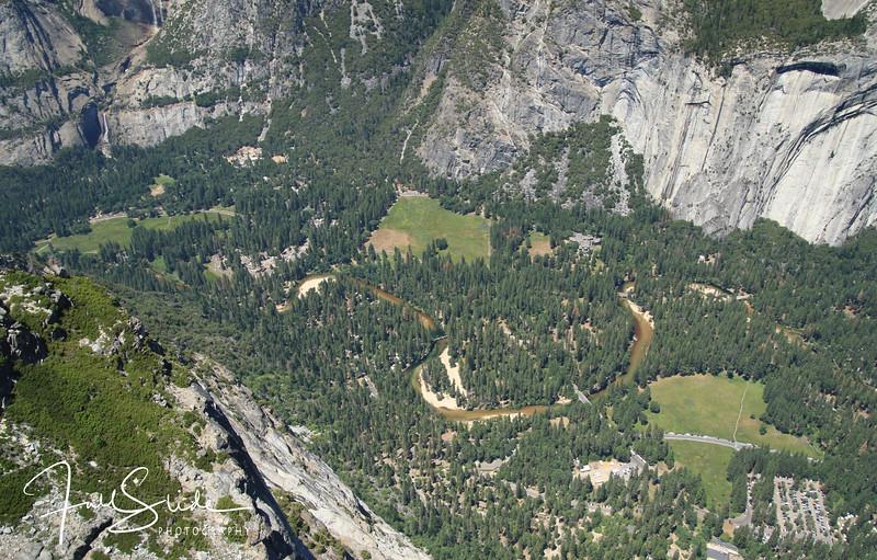Yosemite 2018 -70.jpg