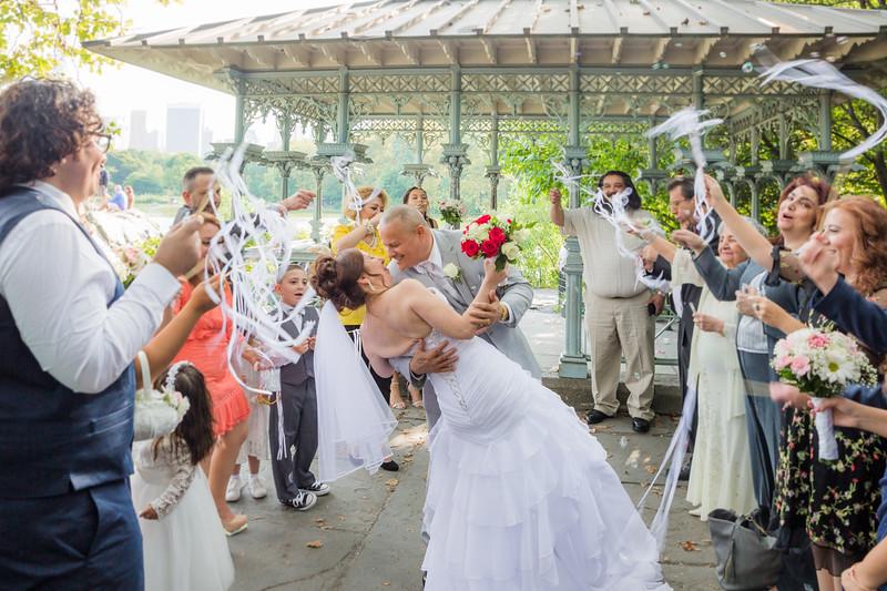 Central Park Wedding - Lubov & Daniel-76.jpg