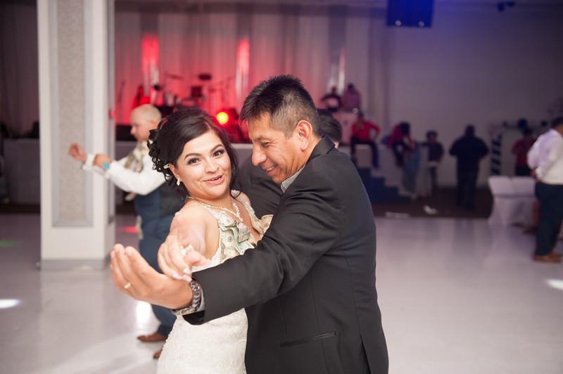 Estefany + Omar wedding photography-1249.jpg
