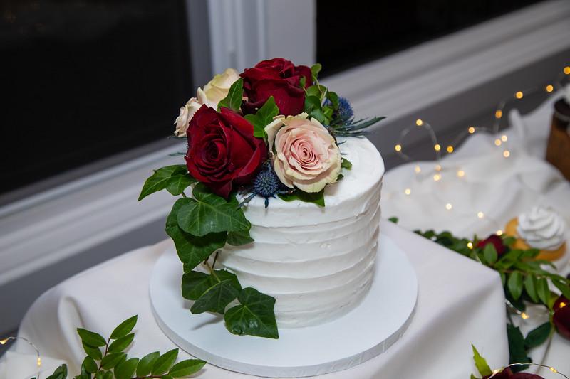 11-16-19_Brie_Jason_Wedding-466-2.jpg