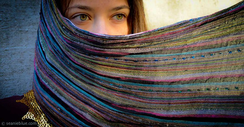 myko bubb fc 1100 35 shawl (1 of 1).jpg
