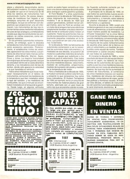 de_la_aguja_al_digital_diciembre_1984-03g.jpg