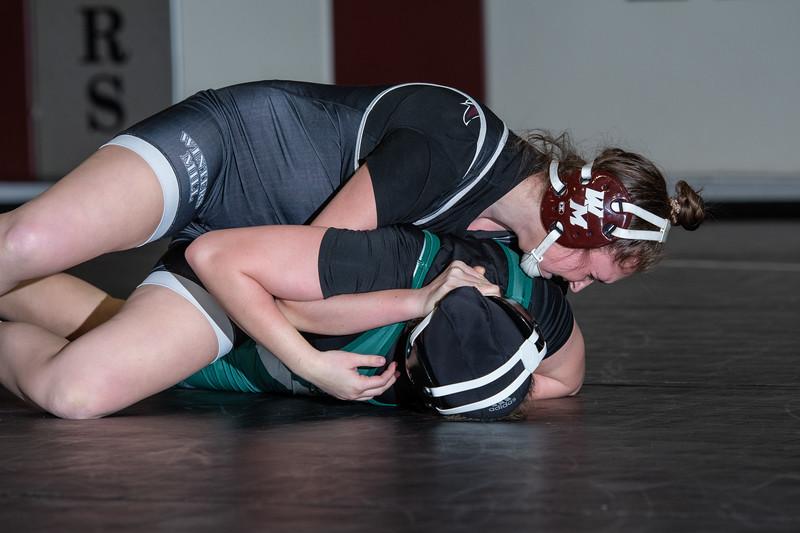 Girls Wrestling 1_21_20-268.jpg