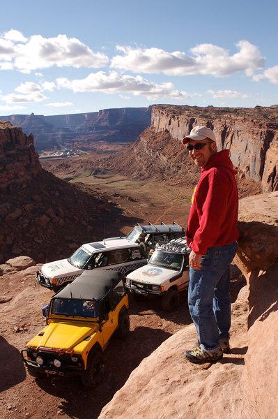 moab 07 day 3 - 28.jpg