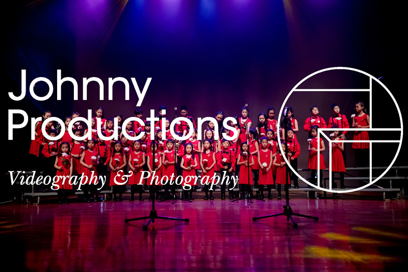 0314_day 2_ junior A & B_johnnyproductions.jpg