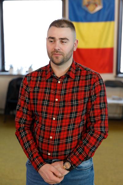 Matei-Alexandru-0114.jpg