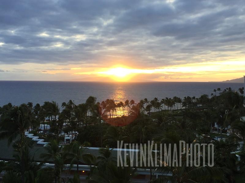 HawaiiPhonePics-436.JPG