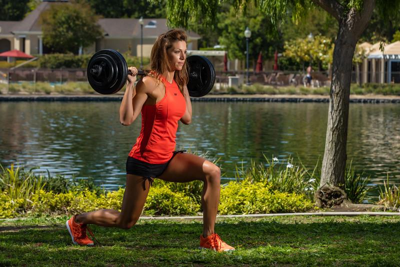 Exercise-8433.jpg