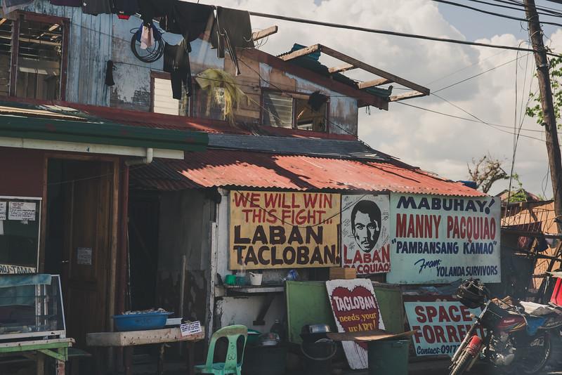 20131208_Tacloban_0132.jpg