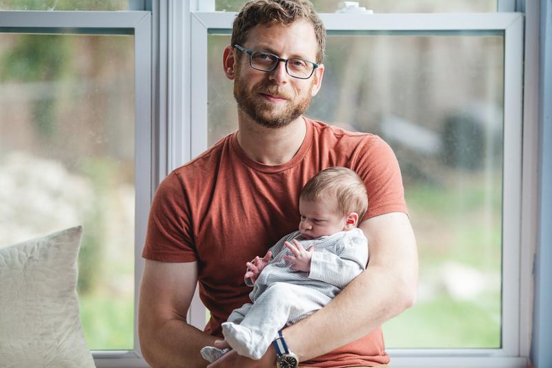 Baby Ben-9962.jpg