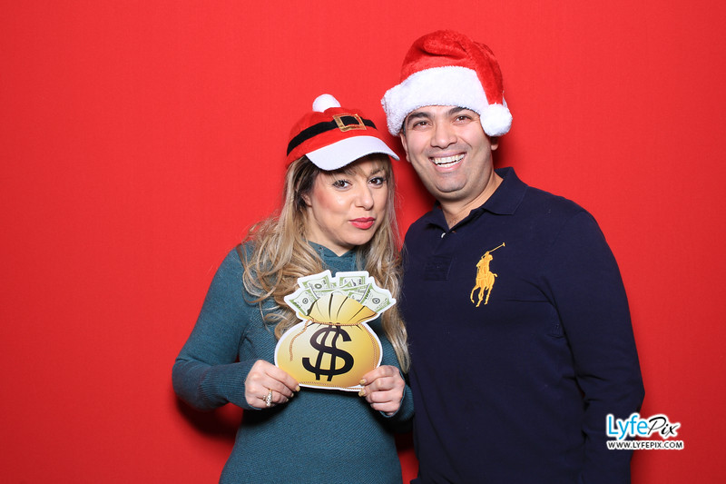 eastern-2018-holiday-party-sterling-virginia-photo-booth-1-5.jpg