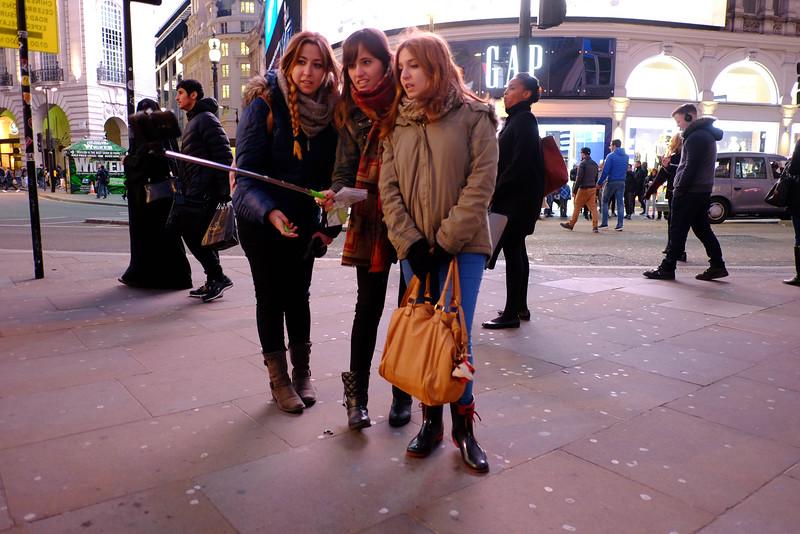 London_20150210_0092.jpg