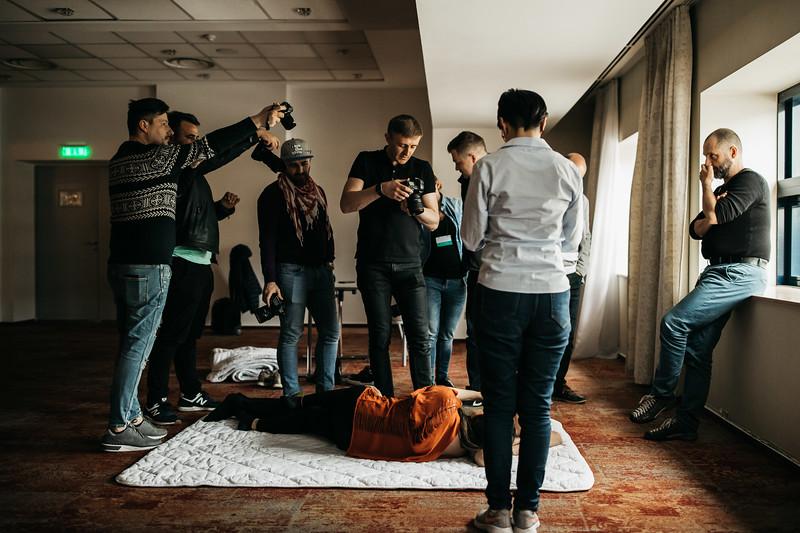 Hariuc Workshop Shootless-16.jpg