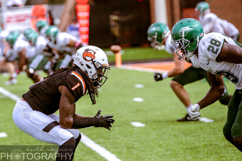 keithraynorphotography campbell football vs wagner-1-43.jpg