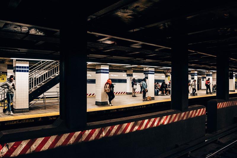 Waiting for the train_.jpg