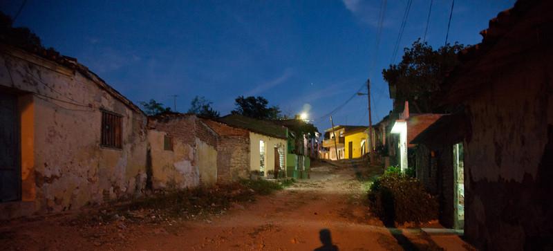 Cuba-Trinidad-IMG_1549.jpg