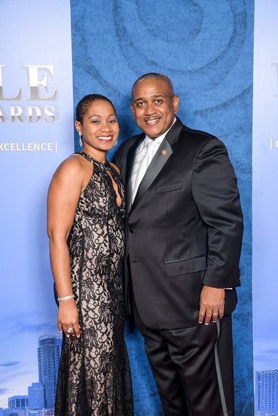 2017 AACCCFL EAGLE AWARDS STEP AND REPEAT by 106FOTO - 044.jpg