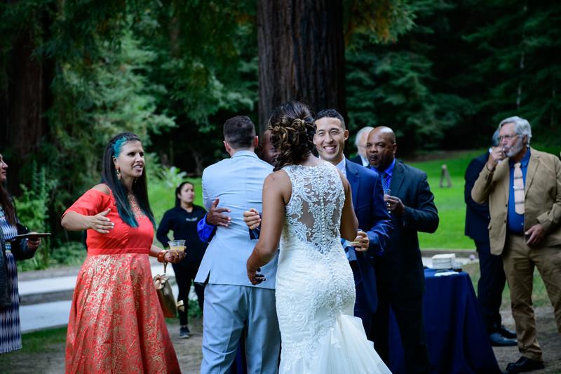 Neelam_and_Matt_Nestldown_Wedding-1545.jpg