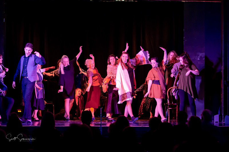St_Annes_Musical_Productions_2019_310.jpg