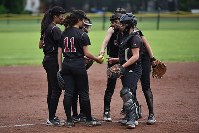 SHS SOFTBALL 5-23-19